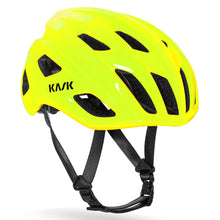 Load image into Gallery viewer, Kask Mojito3 Helmet - Yellow Fluo | VeloVixen