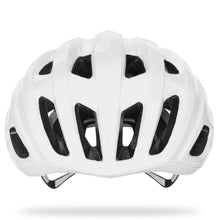 Load image into Gallery viewer, Kask Mojito3 Helmet - White