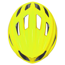 Load image into Gallery viewer, Kask Mojito3 Helmet - Yellow Fluo