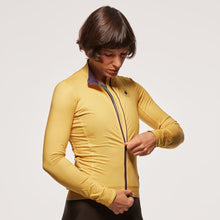 Load image into Gallery viewer, Iris Mirasol Long Sleeve Jersey