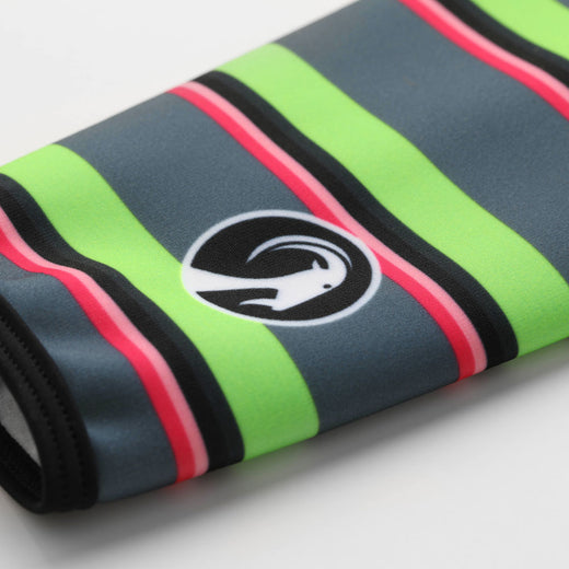 Stolen Goat Orkaan Arm Warmers - Grizzler