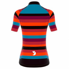 Load image into Gallery viewer, VeloVixen Jersey - Kia Ora