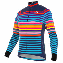 Load image into Gallery viewer, VeloVixen Climb & Conquer Jacket - Rapida