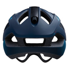 Load image into Gallery viewer, The Lazer Cameleon helmet is the perfect companion on the trails keeping you safe and secure.