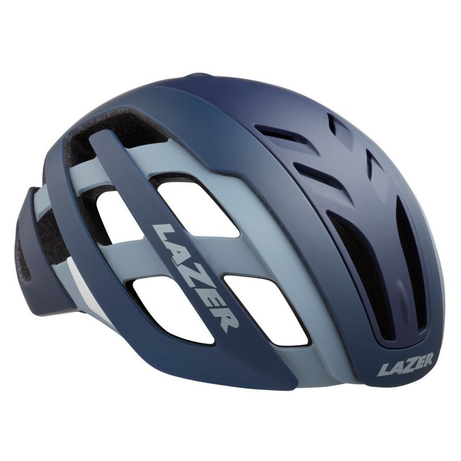 With over 100 years of expertise, Lazer's Century helmet integrates all this experience and knowledge, not skimping on protection, comfort, aerodynamics, or visibility. The Lazer Century is the perfect all-rounder!