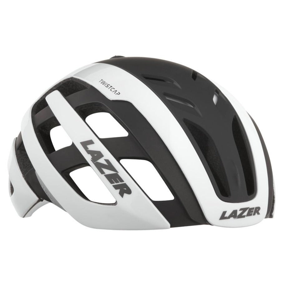With over 100 years of expertise, Lazer's Century MIPS helmet integrates all this experience and knowledge, not skimping on protection, comfort, aerodynamics or visibility. The Lazer Century is the perfect all-rounder!