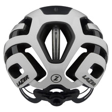 Load image into Gallery viewer, With over 100 years of expertise, Lazer's Century helmet integrates all this experience and knowledge, not skimping on protection, comfort, aerodynamics, or visibility. The Lazer Century is the perfect all-rounder!