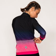 Load image into Gallery viewer, Stolen Goat Orkaan Everyday Long Sleeve Jersey - Ayoki Pink