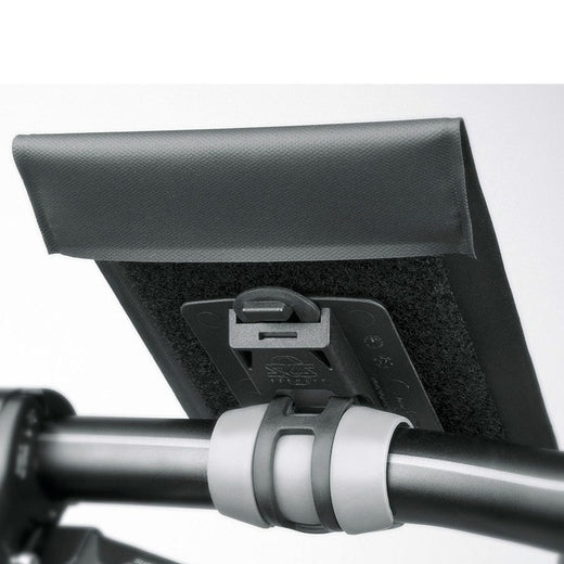 SKS Smartboy Handlebar Mount for Phones