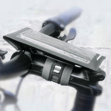 Load image into Gallery viewer, SKS Smartboy Handlebar Mount for Phones