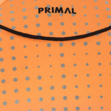 Load image into Gallery viewer, Primal Sunrise Reflective Nexas Jersey