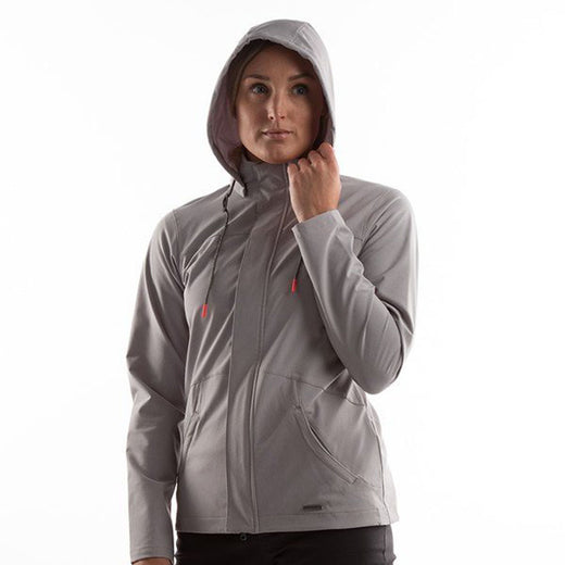 Pearl Izumi Rove Barrier Jacket - Wet Weather
