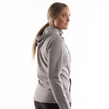 Load image into Gallery viewer, Pearl Izumi Rove Barrier Jacket - Wet Weather