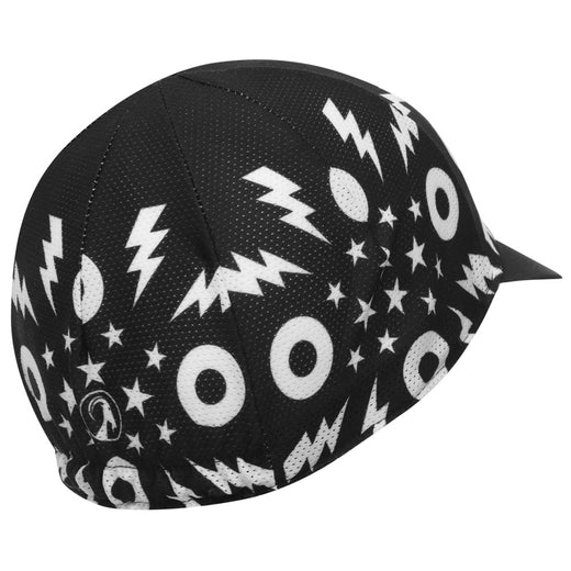 Stolen Goat Coolmax Cycling Cap - Socket