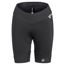 Load image into Gallery viewer, Assos UMA GT Half Shorts EVO | VeloVixen
