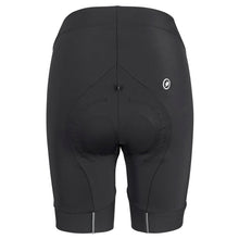 Load image into Gallery viewer, Assos UMA GT Half Shorts EVO