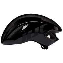 Load image into Gallery viewer, HJC Valeco Helmet - Black