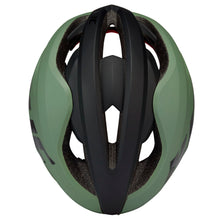 Load image into Gallery viewer, HJC Valeco Helmet - Olive/Black