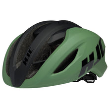 Load image into Gallery viewer, HJC Valeco Helmet - Olive/Black | VeloVixen