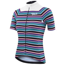Load image into Gallery viewer, Stolen Goat Bodyline Cycling Jersey - Chicane | VeloVixen