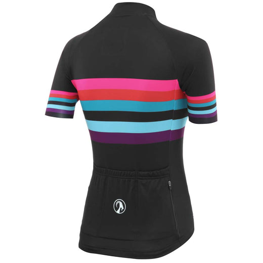 Stolen Goat Bodyline Cycling Jersey - Element