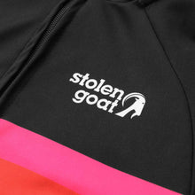 Load image into Gallery viewer, Stolen Goat Bodyline Cycling Jersey - Element