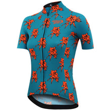 Load image into Gallery viewer, Stolen Goat Bodyline Cycling Jersey - Oahu | VeloVixen