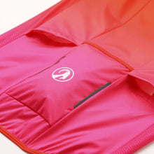 Load image into Gallery viewer, Stolen Goat Bodyline Core Cycling Gilet - Rise Pink