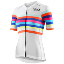 Load image into Gallery viewer, Stolen Goat Climbers Jersey - Strike | VeloVixen