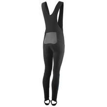 Load image into Gallery viewer, Stolen Goat Orkaan Full Length Bib Tights