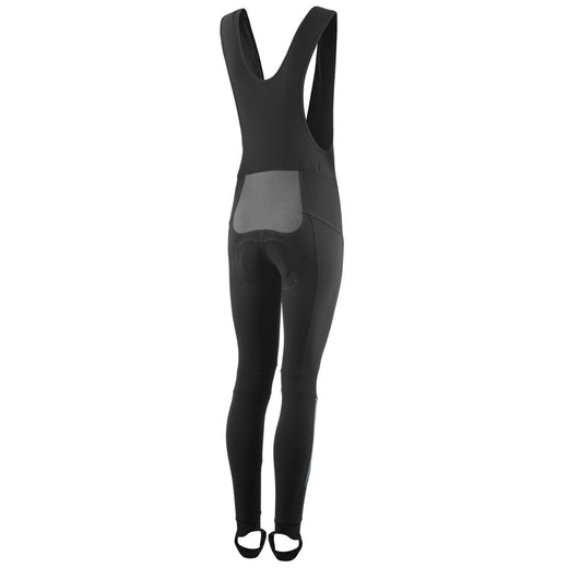 Stolen Goat Orkaan Full Length Bib Tights