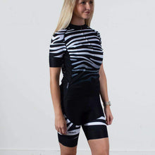 Load image into Gallery viewer, Primal Evo 2.0 Jersey - Zebra