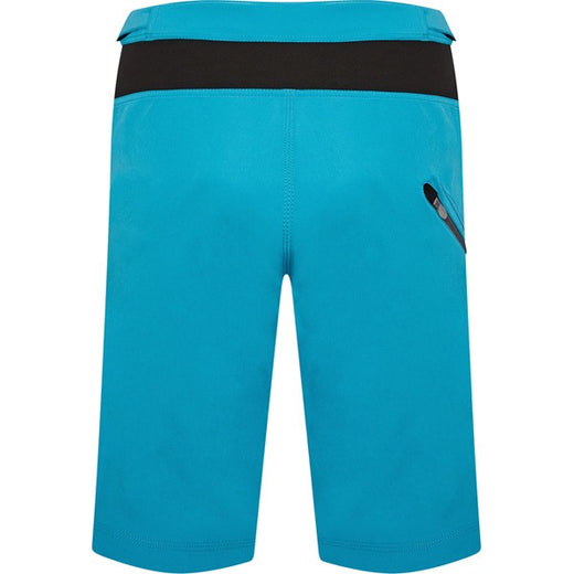 The Madison Zena shorts are a great all rounder that offers high performance and unrivalled comfort.