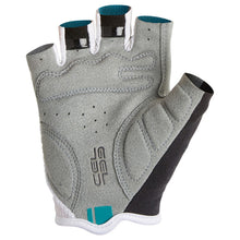 Load image into Gallery viewer, Madison Sportive Women's Mitts - Blue Curacao