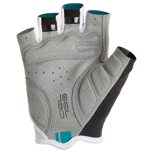 Madison Sportive Women's Mitts - Blue Curacao