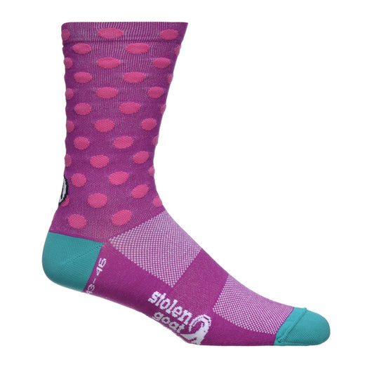Stolen Goat Coolmax Socks - Alchemy Even