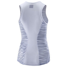 Load image into Gallery viewer, Katusha Allure Sleeveless Baselayer - Pattern Mix