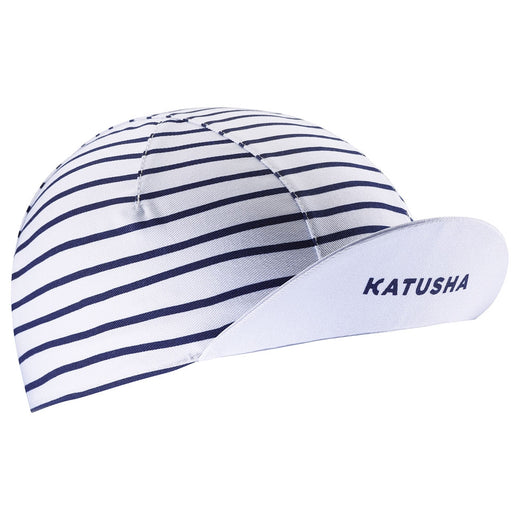 Stripe womens specific cycling cap