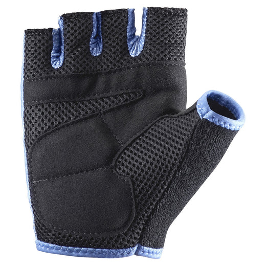 Katusha Allure Gloves - Stellar