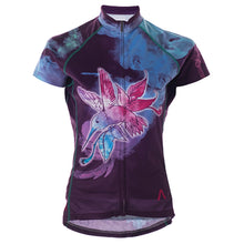 Load image into Gallery viewer, Primal Alula Sport Cut Women's Jersey | Velo Vixen