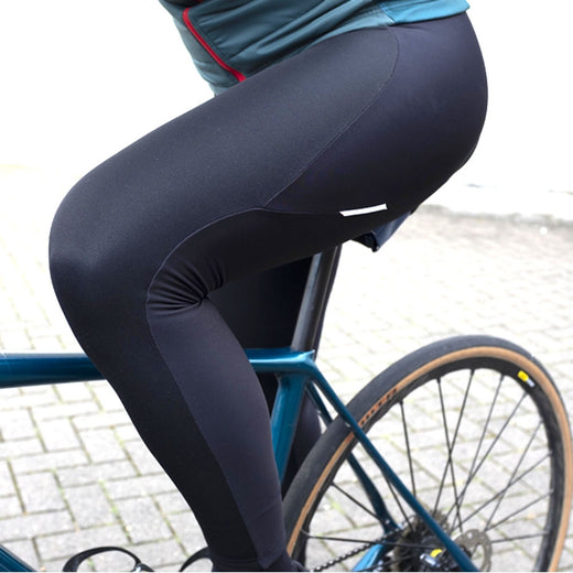 Iris Signature Winter Bib Tight