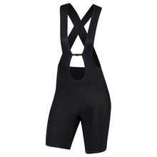 Load image into Gallery viewer, Pearl Izumi Attack Bib Short - Black | VeloVixen