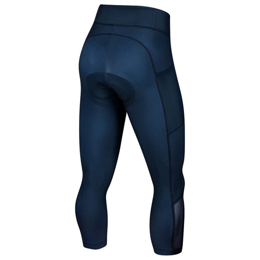 Pearl Izumi Sugar Crop - Dark Denim/Navy