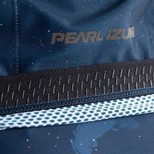 Load image into Gallery viewer, Pearl Izumi PRO Mesh Jersey - Navy Cosmic