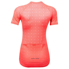 Load image into Gallery viewer, Pearl Izumi Interval Jersey - Atomic Deco