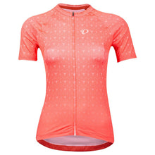 Load image into Gallery viewer, Pearl Izumi Interval Jersey - Atomic Deco | VeloVixen