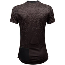 Load image into Gallery viewer, Pearl Izumi Sugar Jersey - Black/Phantom Hex