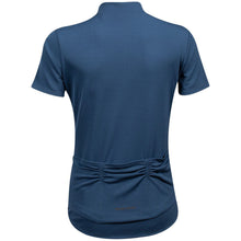 Load image into Gallery viewer, Pearl Izumi Quest Jersey - Dark Denim