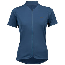Load image into Gallery viewer, Pearl Izumi Quest Jersey - Dark Denim | VeloVixen