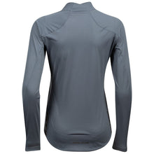 Load image into Gallery viewer, Pearl Izumi PRO Barrier Jacket - Turbulence